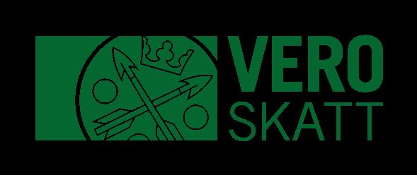 Kuvahaun tulos haulle verohallinto logo